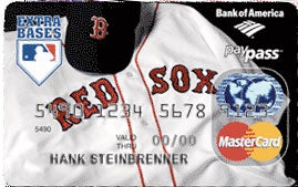 Yankees-Red Sox Feud Reaches Depths Of A Free Hat