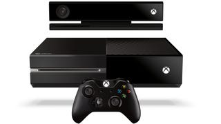 Everything You Hate About the Xbox One, and Why It's Not So Bad