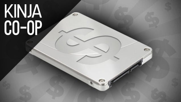 What's The Best Solid State Drive For The Money?