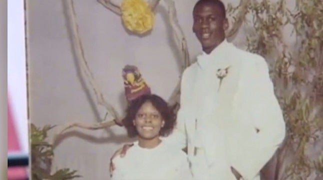Michael Jordan's High School Girlfriend Plans To Take Legal Action Over Love Letter