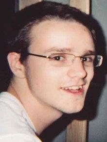 Man Arrested Over Advance Wars Forum Murder