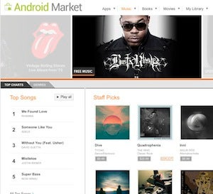 Google Music vs Amazon MP3 vs iTunes: Which Online Music Store is the Best for You?