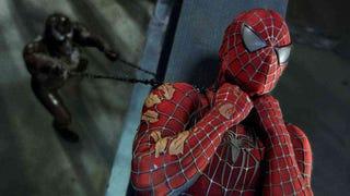 9 Dumbest WaysToReboot The Marvel Movie Universe