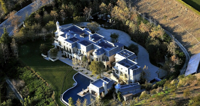 Tom Brady House Inside Pictures Tom Brady's New House