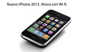 Apple lanzará un nuevo iPhone más barato