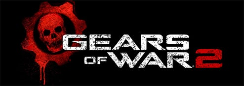 """Epic """"Want To Do A Much Better Job"""" On Gears 2's Story"""