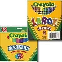 Majesco's Marker Man Adventures Sounds Crayon Physics-ish