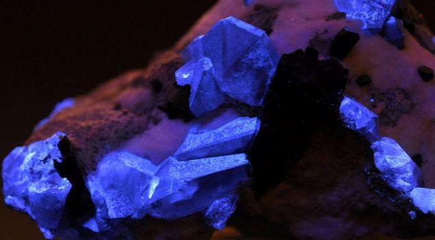 10 Gemstones Much Rarer Than Diamond