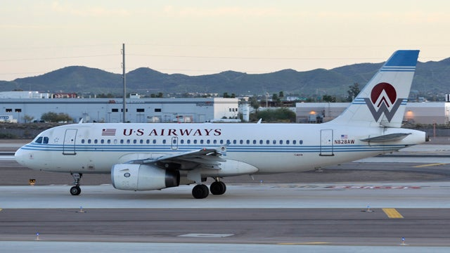 Weekend Layover – Plane Porn, Episode 2