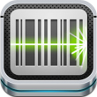 Daily App Deals: Get All Code Reader for iOS for Free in Today's App Deals