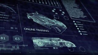Project Brabham Reveals Online Race Engineer Development Program