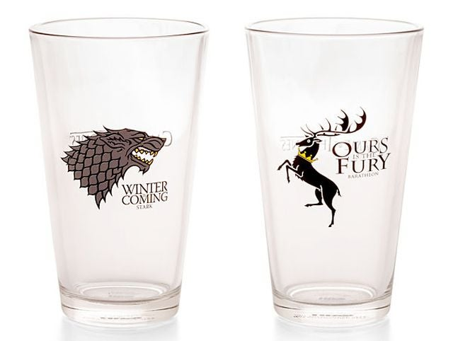 Gifts for game of thrones fans for Christmas gifts for game of thrones fans