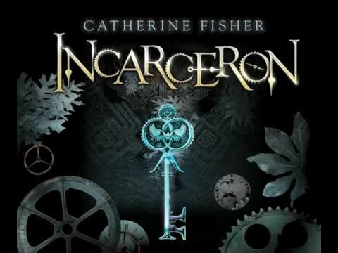 Incarceron Is The Hunger Games In The City Of Ember