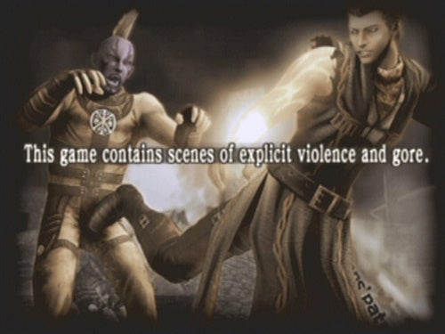 I <3 stupid games