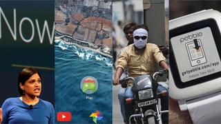 Android M, decepciones y engaños homeopáticos, lo mejor de la semana