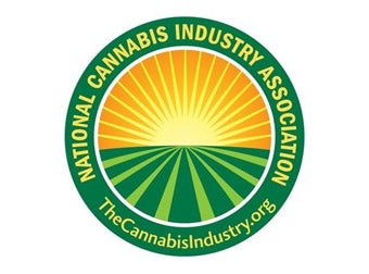 Talking Points For the National Cannabis Industry Association
