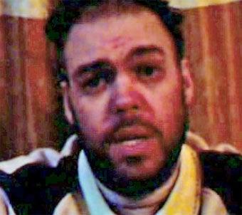 Iraqi Kidnap Victim Subjected To PlayStation