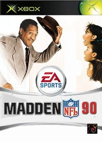 Madden Curse Soon To Attack Rest Of Humanity