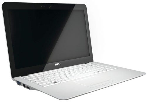 Cheap, Thin Laptops Suffering From Cheapness, Thinness