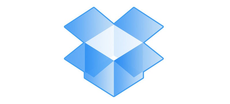 How Dropbox Knows When You're Sharing Copyrighted Files