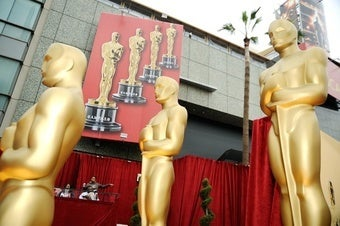 The Defamer Guide to Saving the Oscars