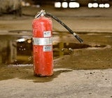 Buy the Right Fire Extinguisher by Knowing the Codes