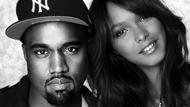 Kim Kardashian Sues Old Navy Over Doppelgänger Model
