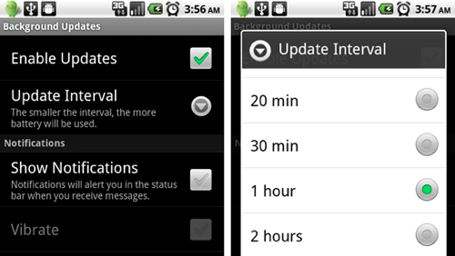 A Comprehensive Guide to Improving Your Android Battery Life