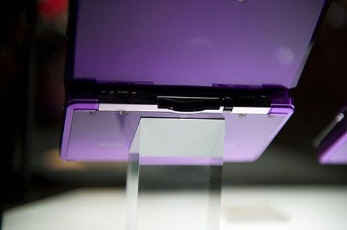 The 3DS Also Has A Pimp Range