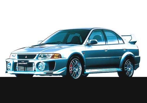Forzalopnik: Round I, Group II Cars