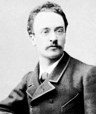 Today in Automotive History: Rudolf Diesel dies mysterious Death