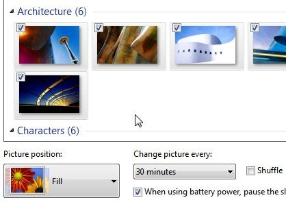 Windows 7's Best Underhyped Features