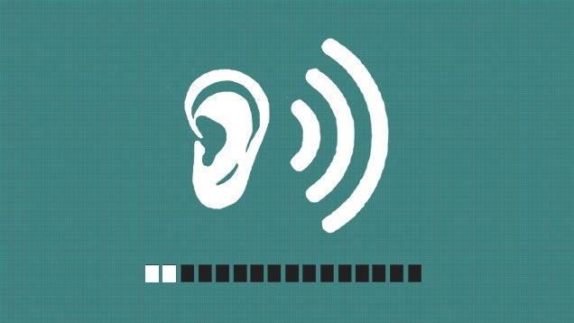My Cyborg Ear: How a Surgeon and Titanium Cured My Lifelong Deafness