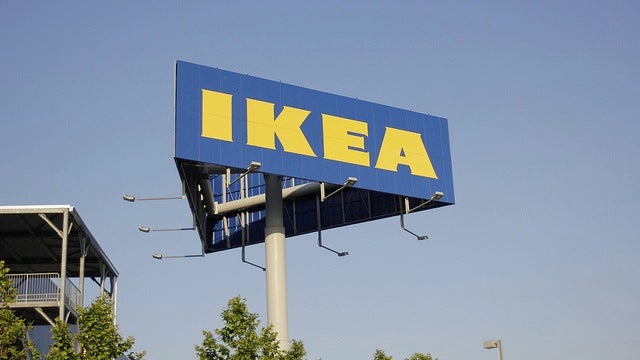 When IKEA Is Great for DIY…and When It Isn't