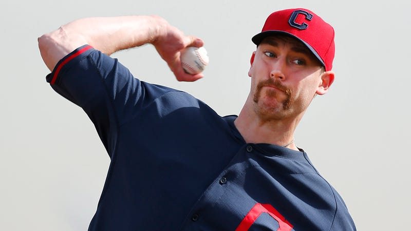 John Axford Throws Perfect Oscar Prediction Game