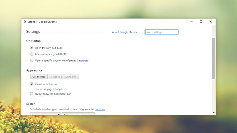 16 Hidden Chrome Settings Worth Tweaking