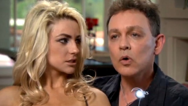 Someone Remembered to Give Courtney Stodden Her Own Reality Show