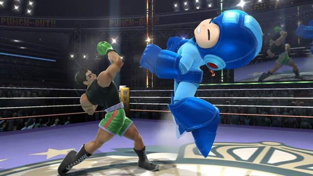 Smash Bros. Creator Explains Why Wii U Users Will Have to Wait
