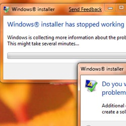 Windows 7: The Complete Guide