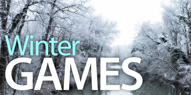The Kotaku Guide To Winter Video Games