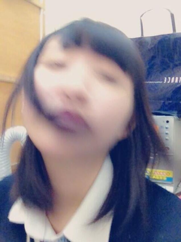 Japanese Selfie Trend Will Leave You Shaking Your Head