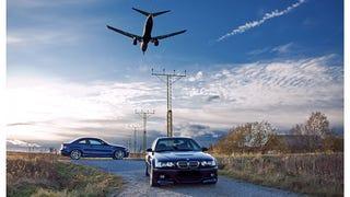BMW 135i/335i/E46 M3/Mk5 GTI. Help!