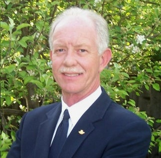 Chesley Sullenberger Is Even Better Than You Think