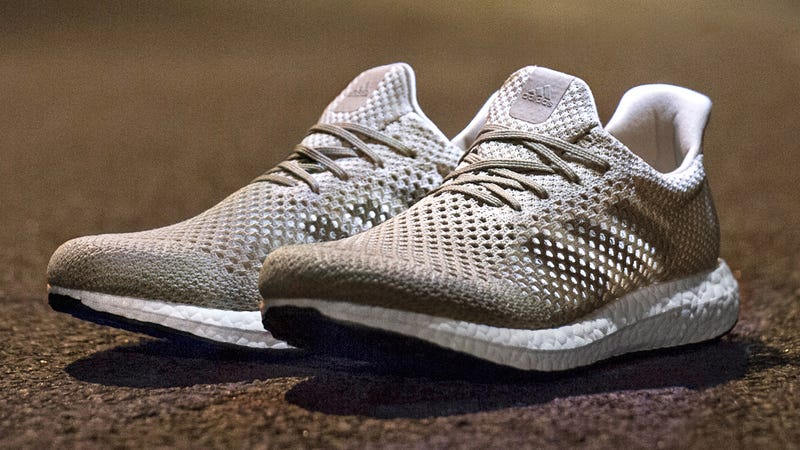low priced fabad 814a1 For the time being, the Futurecraft Biofabric trainers only exist as  prototypes, which means you shouldnt harass your local sneaker shop for a  pair just ...