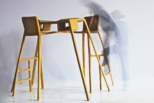 Skin Furniture Gives Me Nam Tropic Thunder Flashbacks