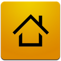 Five Best Android Launchers
