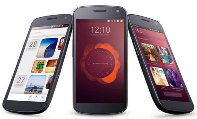 "What's New In Ubuntu 13.10 ""Saucy Salamander,"" for Desktop and Phones"