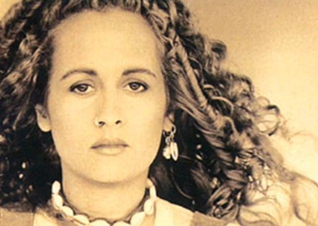 RIP Teena Marie