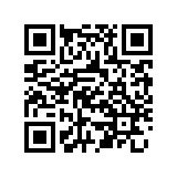 Make QR Codes in a Jiffy with Goo.gl