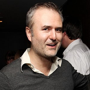 Nick Denton is here to talk about how Isaac Asimov's Foundation novels inspired him